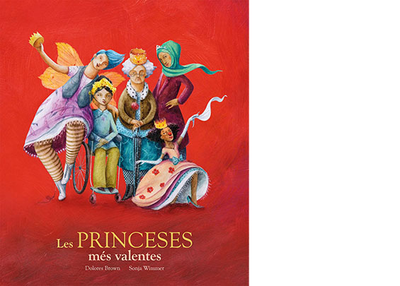 img int PrincesesValentes